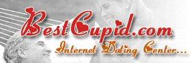 Order Bride Online Dating Bookmarks 36